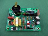 Dinosaur UIBS UIB S Universal Ignitor PC Control Circuit Board
