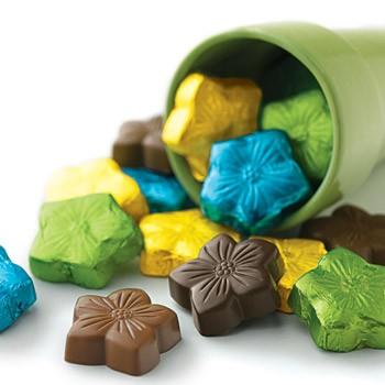 chocolate-flowers.jpg