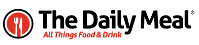 daily-meal-logo.png