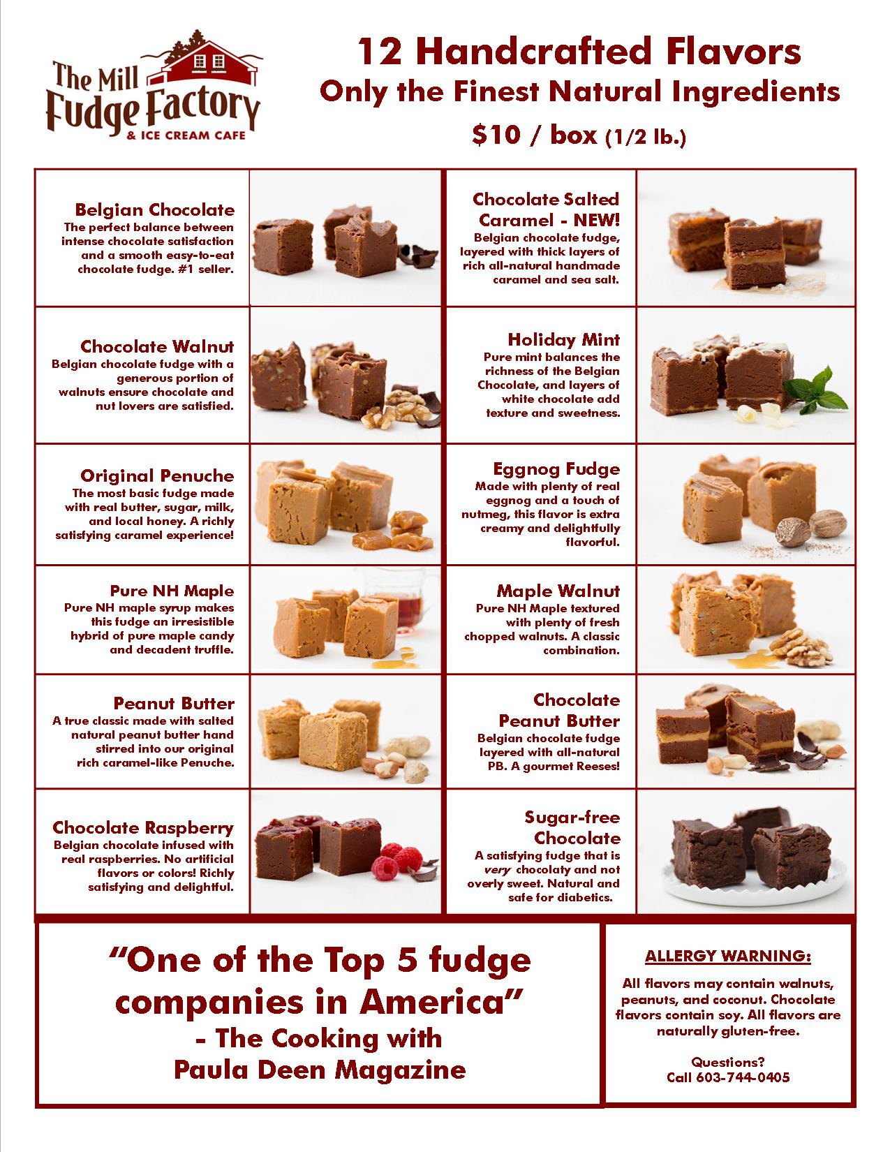 fudge-fundraising-for-the-holidays-back.jpg
