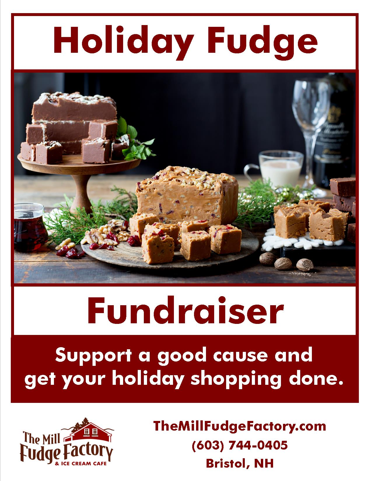 fudge-fundraising-for-the-holidays.jpg