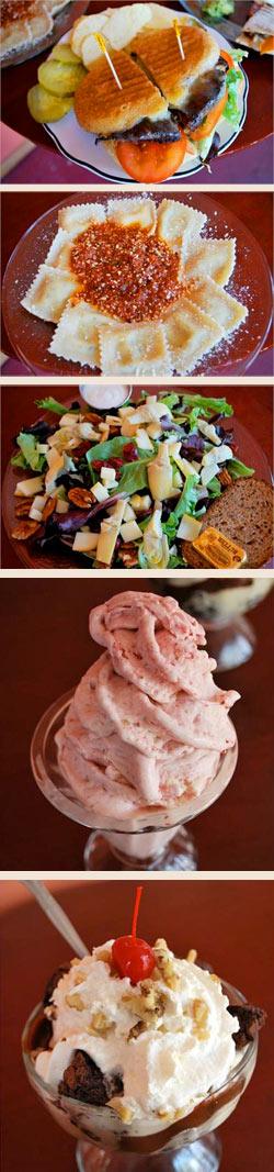 ice-cream-cafe-food.jpg