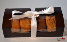 NEW! Maple Fudge Sampler