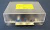 4 Speed Control Box for Quadrafire Mt. Vernon (SRV7000-206)