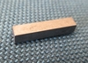 Quadra-Fire & Heat N Glo Door Handle Assembly (832-0540)