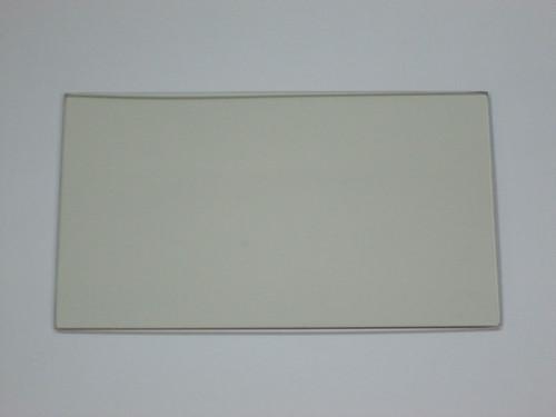Harman Coal Stove Door Glass (3-40-8501494)