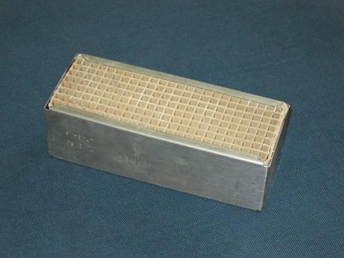 Vermont Castings Catalyst Block (Boxed)(30001153)