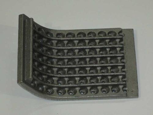Harman Coal Stove Cast Grate Inserts (4-00-00046D)