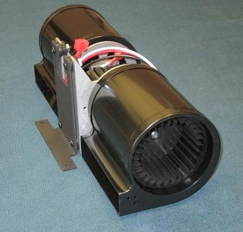Quadra-Fire 1200 FS Convection Blower (812-3370)