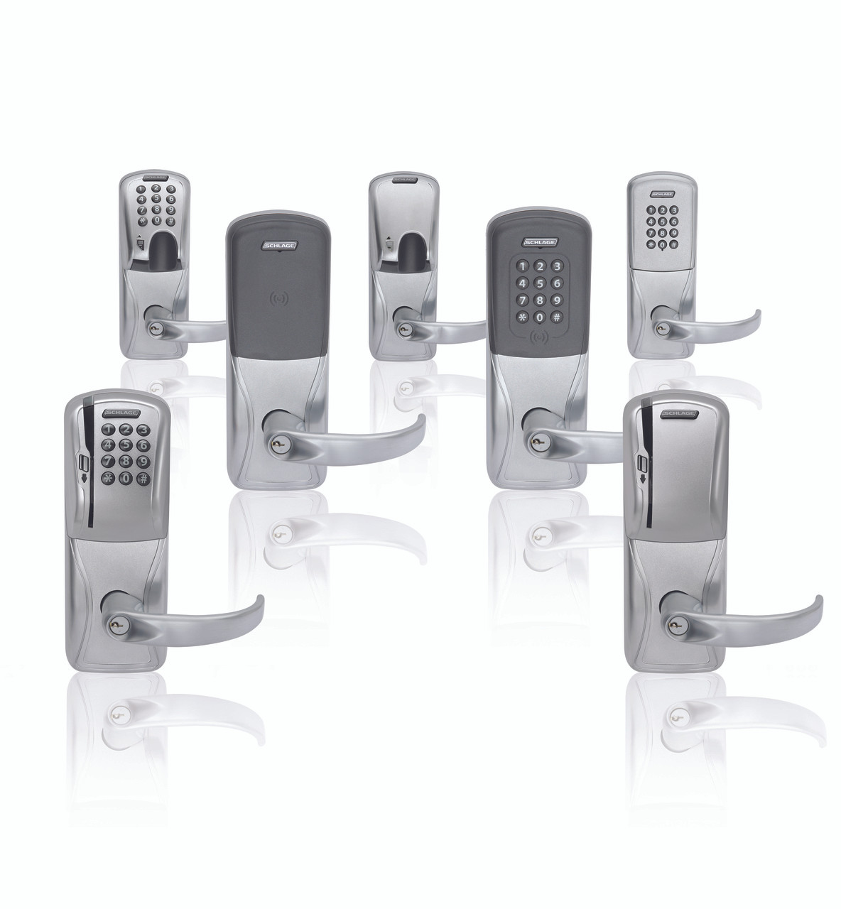 Schlage Ad300 Lock Wiring Diagram Electrical Diagrams Electronic Ad 400 Series Networked Wireless Locks Exit Trim