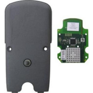 Schlage AD Series Communication Module Kits AD-400 Wireless Communication Kit (Cover with Push Button, 900MHz Communication PCB) COM400P
