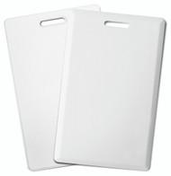 aptiQ™ Smart Credentials Smart Cards using MIFARE DESFire™ EV1 Technology - 8K byte/64k bit Clamshell 8480
