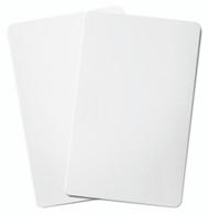 aptiQ™ Smart Credentials Smart Cards using MIFARE DESFire™ EV1 Technology - 8K byte/64k bit ISO PVC Patch 8780