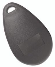 aptiQ™ Smart Credentials Smart Cards Using MIFARE® Classic - 1k byte Thin Keyfob 9651T