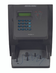 Schlage HandKey II BioMetric HandReaders Electronic Access Terminals HK-2-F3 HandKey F Series with memory for 512 users