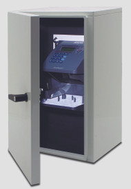 Schlage HandKey II F Series Outdoor Options Metal Watertight Enclosure (supersedes model # TSNAMI) (TX-ENCL)
