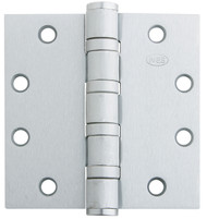 Ives Architectural Hinges 5 Knuckle, Ball Bearing Heavy Weight Full Mortise Hinge - 5BB1HW