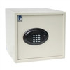 Protex Hotel/Personal Electronic Safe BG-34