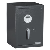 Protex Burglary Safe HD-53