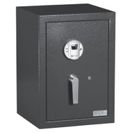 Protex Biometric Burglary Safe HZ-53
