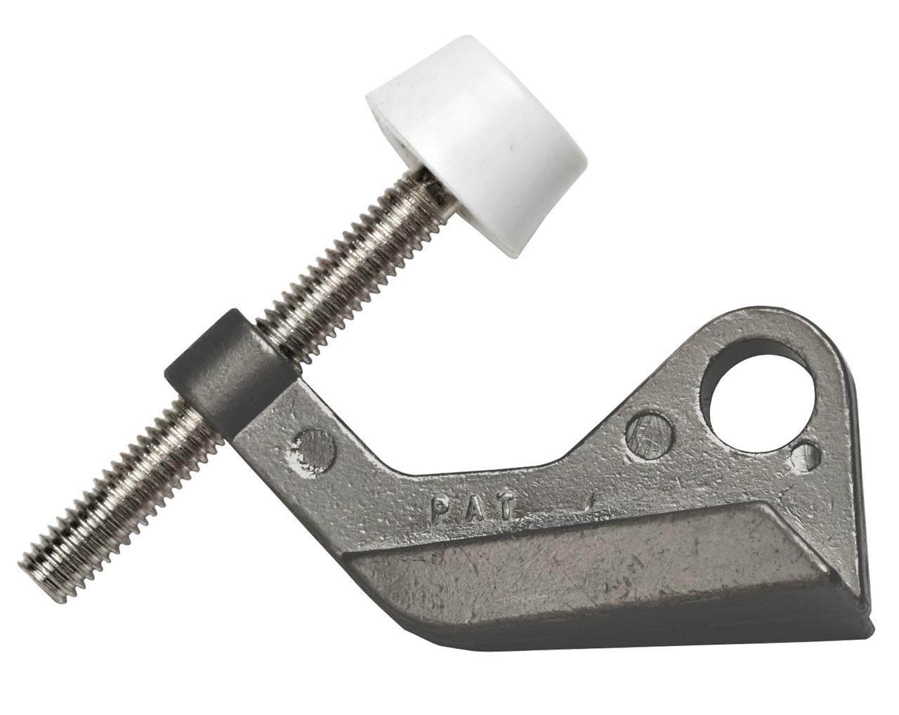 Ives Hinge Pin Stops Hinge Pin Door Stops Door Saver For