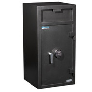 Protex Extra Large Depository Safe FD-4020K