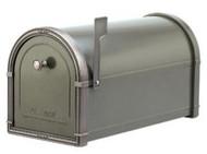 Coronado MailBox - 5540Z