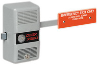 Battery Operated Exit Device - ECL-230D