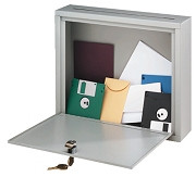 Mail Drop / Inter-Office Mailbox - BD5625