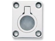 Flush Ring Pull - S26900