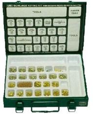 Schlage Pin Kit
