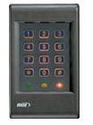 Stand Alone Keypads - 9325E
