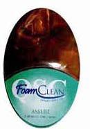 FoamClean Assure Antibacterial Refill