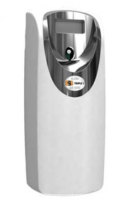 Alero 3000/9000 Metered Air Dispenser