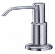 Soap & Lotion Dispenser