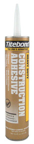 Heavy Duty Construction Adhesive - 003-50-190
