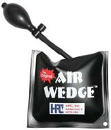 Air Wedge