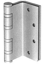 Swing Clear Hinge 4 1/2 inch - BB1262