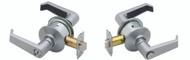 Schlage A Series Knobs Grade 2 Cylindrical Locks - Levon
