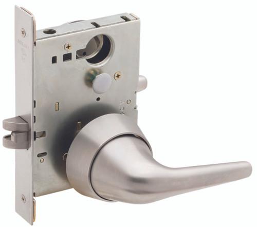 Schlage L Series L9000 Grade 1 Mortise Locks Ligature