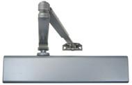 Norton surface closer - 8501BF