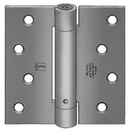 Residential Spring Hinges 4 inch - 1750-4