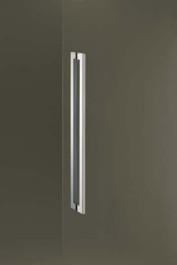 Elmes Door Pull - G630
