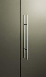 Elmes Door Pull - G660-01-023