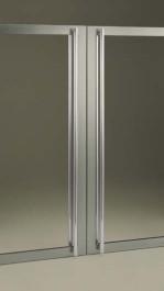 Elmes 75 inch Full Length