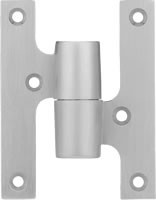 Paumelle Hinges 5 inch