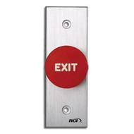 Exit Button - 918N
