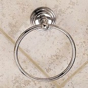 CHELSEA Towel Ring