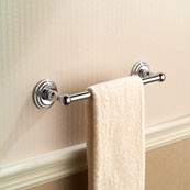 CHELSEA Towel Bar
