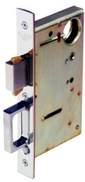 Accurate Pocket Door Lock And Pull Lockandhinge Com